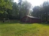 N11681 Mcclain Lake Road - Photo 2