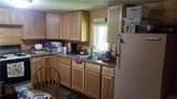 N11681 Mcclain Lake Road - Photo 5