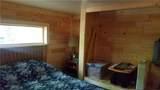 N11681 Mcclain Lake Road - Photo 8
