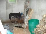 W11889 Cth E - Photo 11