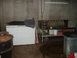W11889 Cth E - Photo 12