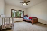 2204 Walnut Ridge Drive - Photo 20