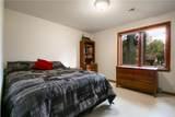 2204 Walnut Ridge Drive - Photo 31