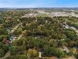 2204 Walnut Ridge Drive - Photo 36