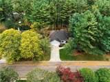 2204 Walnut Ridge Drive - Photo 4