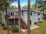 2204 Walnut Ridge Drive - Photo 5