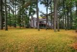 2204 Walnut Ridge Drive - Photo 6