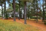2204 Walnut Ridge Drive - Photo 7