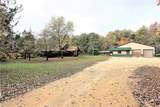 N9299 State Road 25 - Photo 2