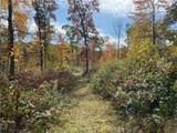 W2655 Pine Road - Photo 35
