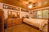 N6163 Perch Lake Road - Photo 11