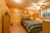 N6163 Perch Lake Road - Photo 19