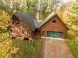 N6163 Perch Lake Road - Photo 23