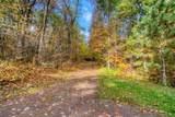 N6163 Perch Lake Road - Photo 31
