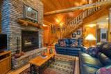 N6163 Perch Lake Road - Photo 9