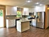 N9043 Evans Bay Road - Photo 6