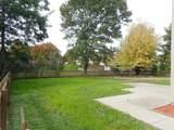 3390 Whispering Pines Lane - Photo 32