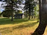 24098 Gordon Lake Rd - Photo 16
