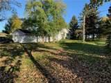 N1590 County Road Xx - Photo 1