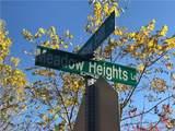 602 Meadow Heights Lane - Photo 40