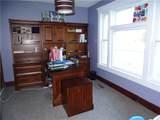 N550 Hwy O - Photo 16