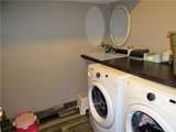 N550 Hwy O - Photo 25