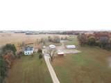 N550 Hwy O - Photo 5