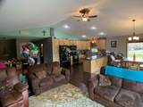 11037 Lakeview Dr - Photo 11