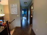 11037 Lakeview Dr - Photo 13
