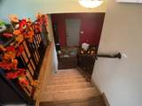 11037 Lakeview Dr - Photo 14