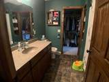 11037 Lakeview Dr - Photo 15
