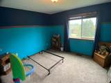 11037 Lakeview Dr - Photo 21