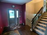 11037 Lakeview Dr - Photo 22
