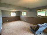 11037 Lakeview Dr - Photo 23