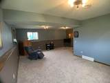 11037 Lakeview Dr - Photo 24