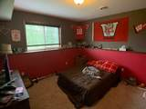 11037 Lakeview Dr - Photo 25