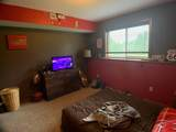 11037 Lakeview Dr - Photo 26
