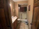 11037 Lakeview Dr - Photo 29