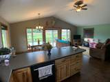 11037 Lakeview Dr - Photo 8