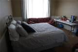 N4961 750th Street - Photo 21
