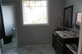 N4961 750th Street - Photo 23