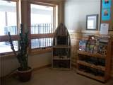 Lot #51 Chippewa Place - Photo 14