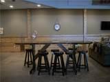 Lot #51 Chippewa Place - Photo 19