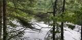 0 Waters Edge Lot 10 - Photo 3