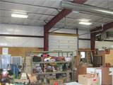 23755 State Road 35 - Photo 13