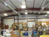 23755 State Road 35 - Photo 14