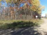 10 Acres River Road - Photo 4