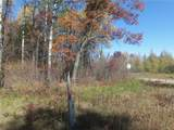 10 Acres River Road - Photo 5
