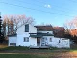 W4408 Hwy 63 - Photo 16
