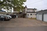 1825 Brackett Avenue - Photo 3